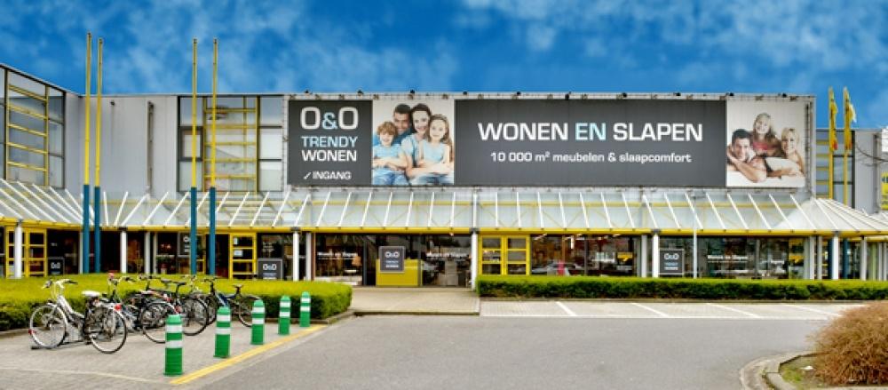 Meubelwinkel O&O Trendy Wonen zorgt dus steeds voor een gepaste oplossing volgens jouw wensen en mogelijkheden.