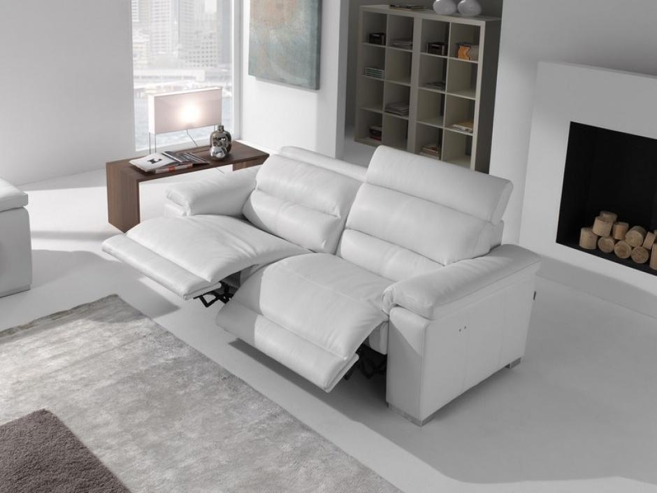 Je eigen nestje bouwen, een nieuwe weg inslaan of gewoonweg een update geven aan je meubelen?