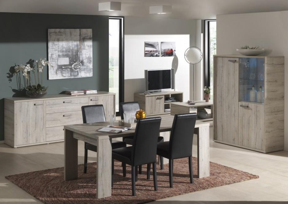 In onze meubelwinkel heb je de keuze uit starterspakket meubelen die perfect bij jouw woonstijl passen.