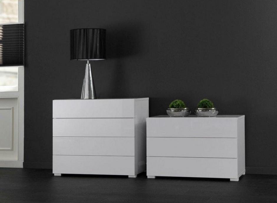 Moderne meubelen zijn jouw helemaal op het lijf geschreven of je wilt je oude interieur gewoonweg een make-over geven?