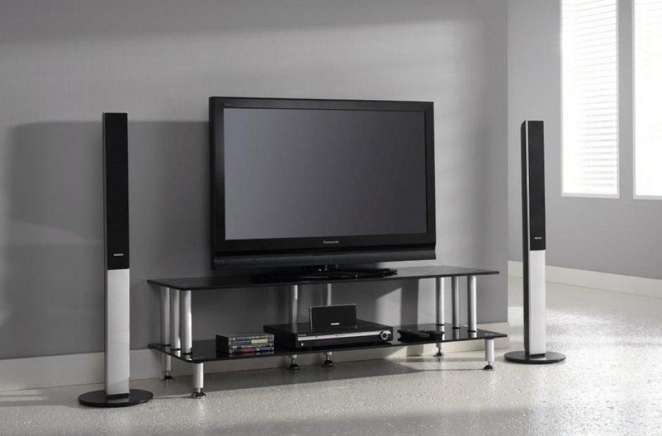 Betaalbare, moderne meubelen zoals jij ze in gedachten had?