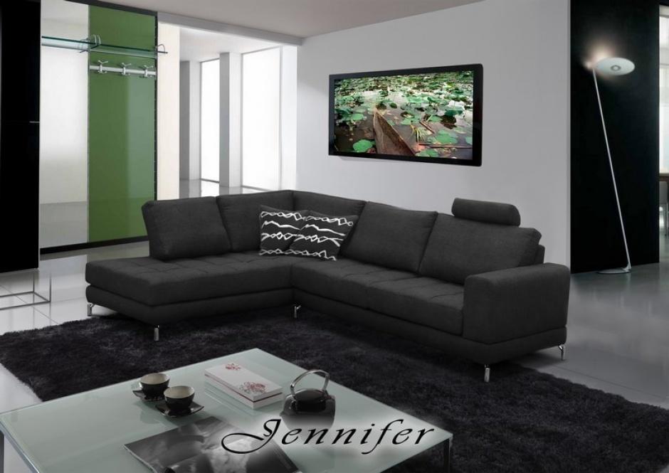 Betaalbare woonkamer meubelen waar je jarenlang plezier aan beleeft.