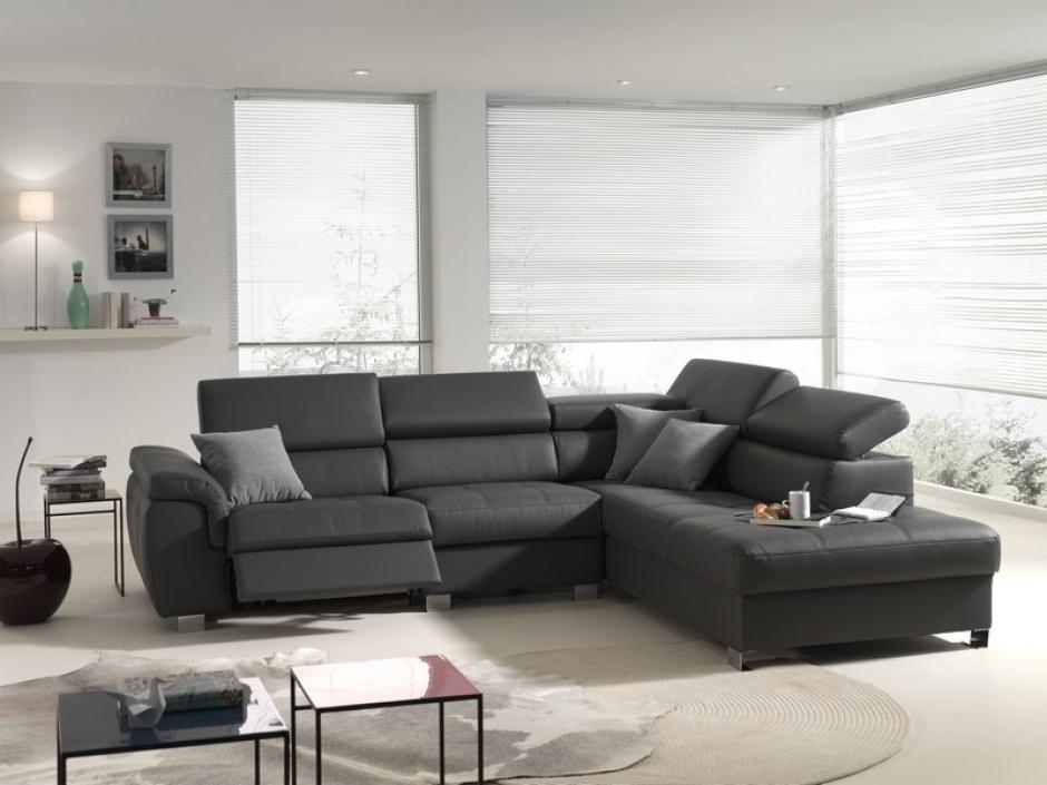 Voor knappe, comfortabele zetels, moet je bij O&O Trendy Wonen zijn!