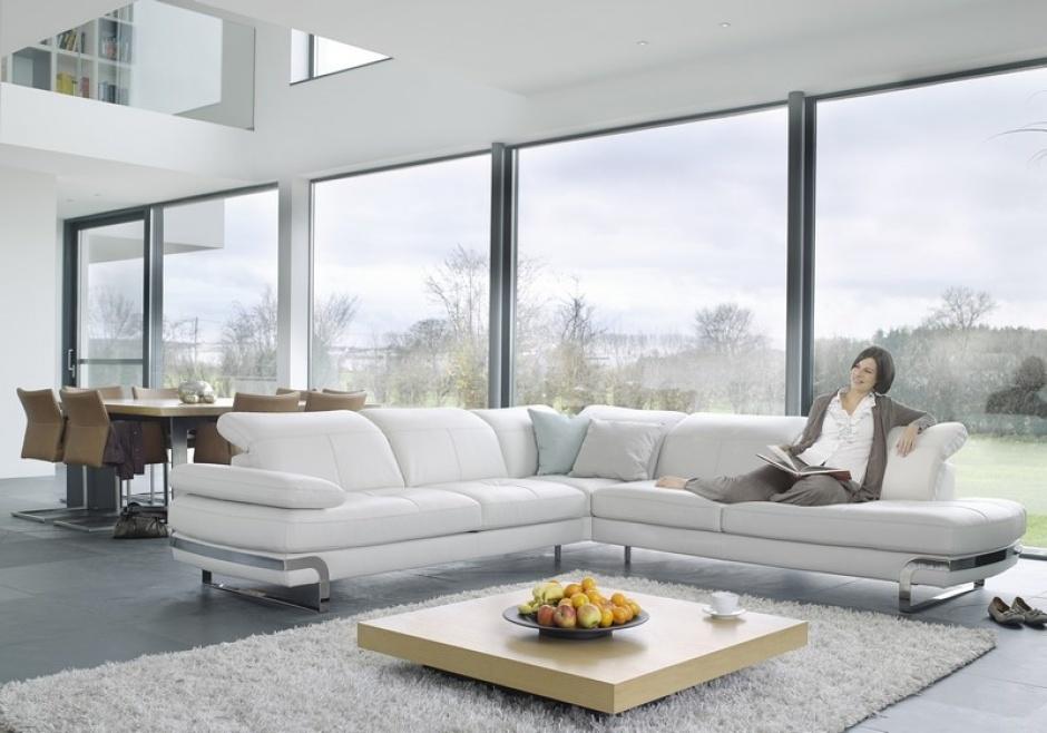 Bovendien is elke zetel op maat verkrijgbaar in verschillende kleuren en/of materialen.