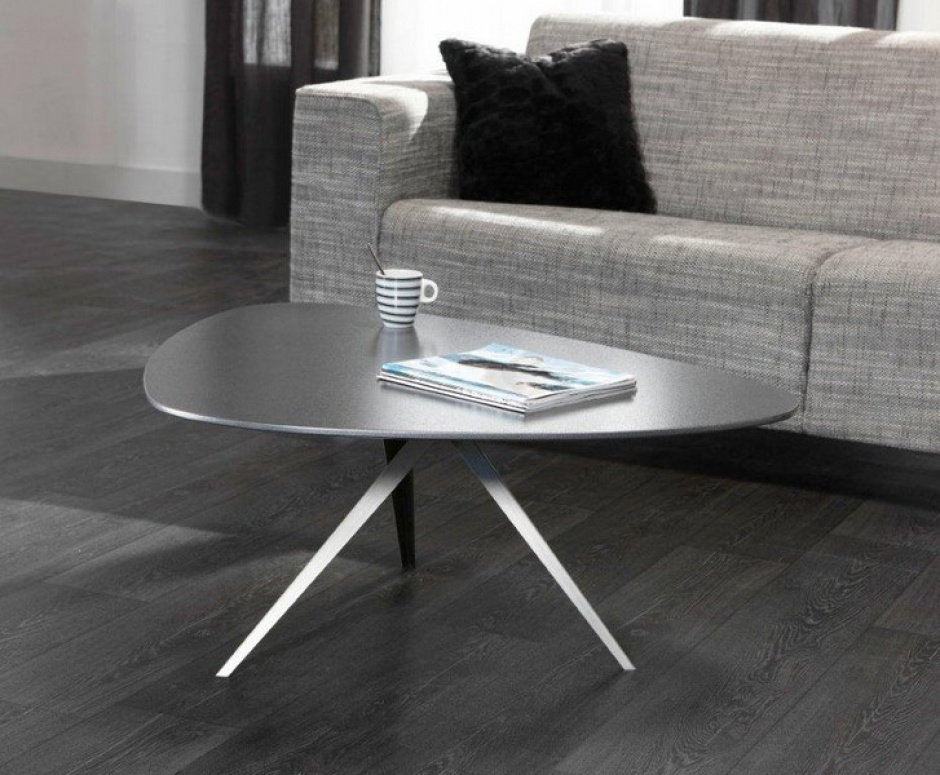 Laten we eerlijk zijn: een stijlvolle, efficiënte salontafel is toch wel onmisbaar in jouw interieur.