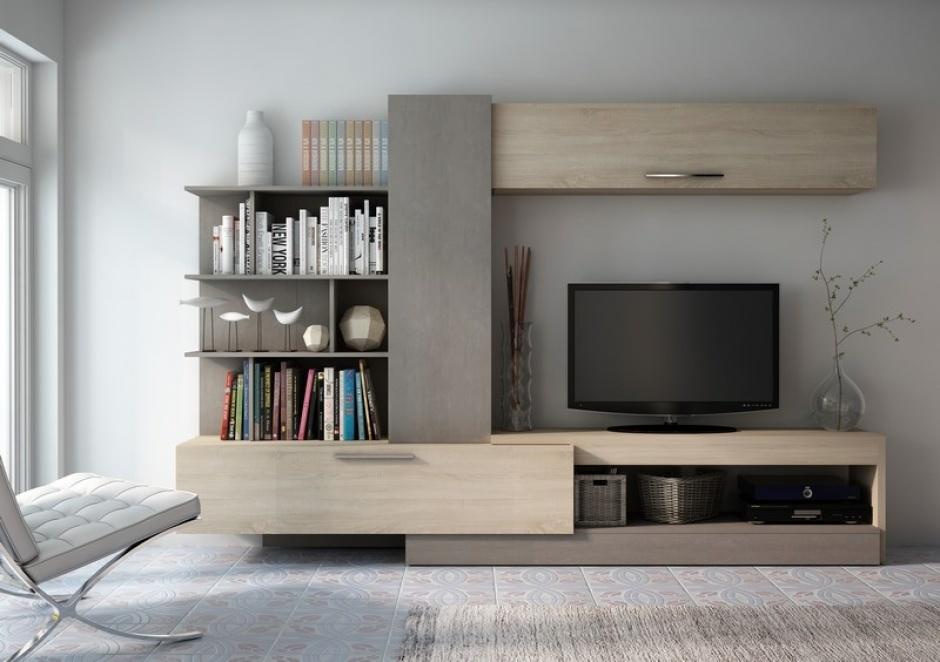 Bij O&O Trendy Wonen vind je een uitgebreide collectie design wandkasten die elke lege muur karakter geven.