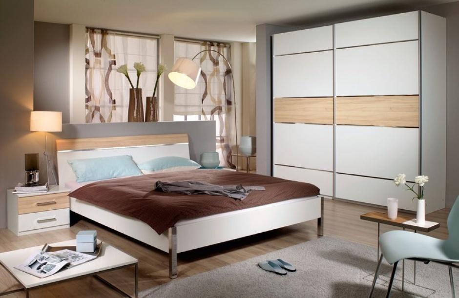 Onze slaapkamers: meubelen in jouw stijl.