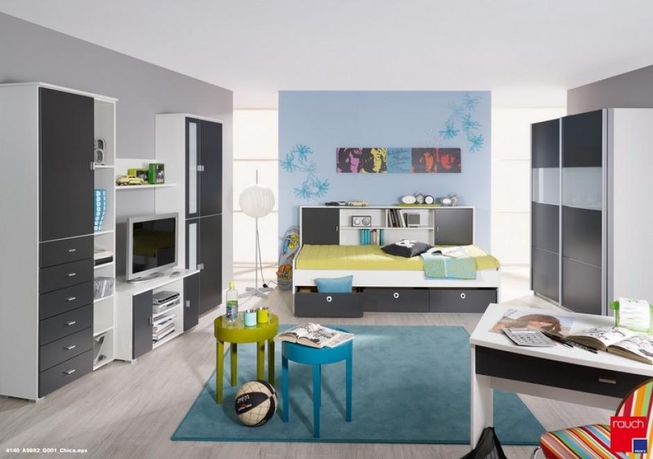 Kort gezegd: bij ons tref je alle slaapkamer meubelen aan die op je verlanglijstje staan.