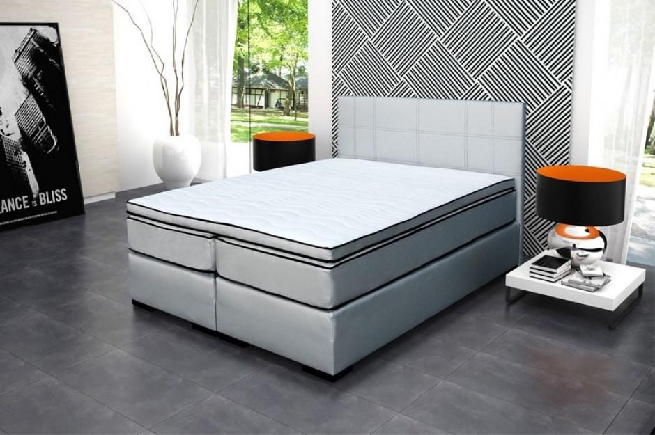 We hebben allemaal al wel eens gehoord dat er zowel harde matrassen als zachte matrassen bestaan.