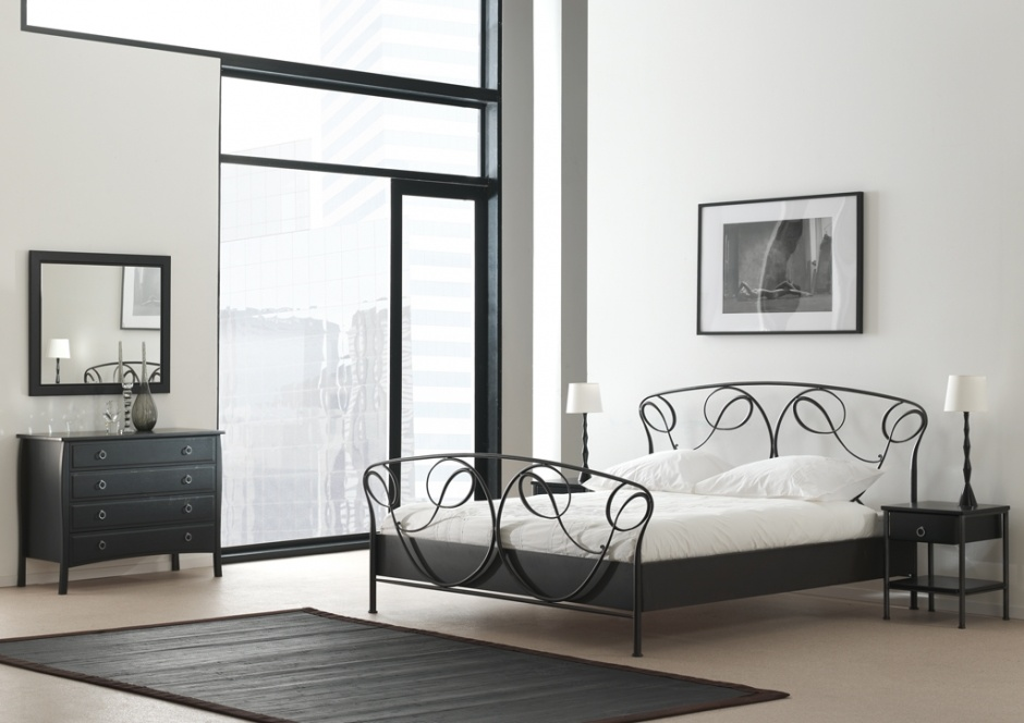 O&O Trendy Wonen bezit een uitgebreide collectie betaalbare matrassen, we vinden dus zonder twijfel een matras op maat van jouw slaapcomfort.