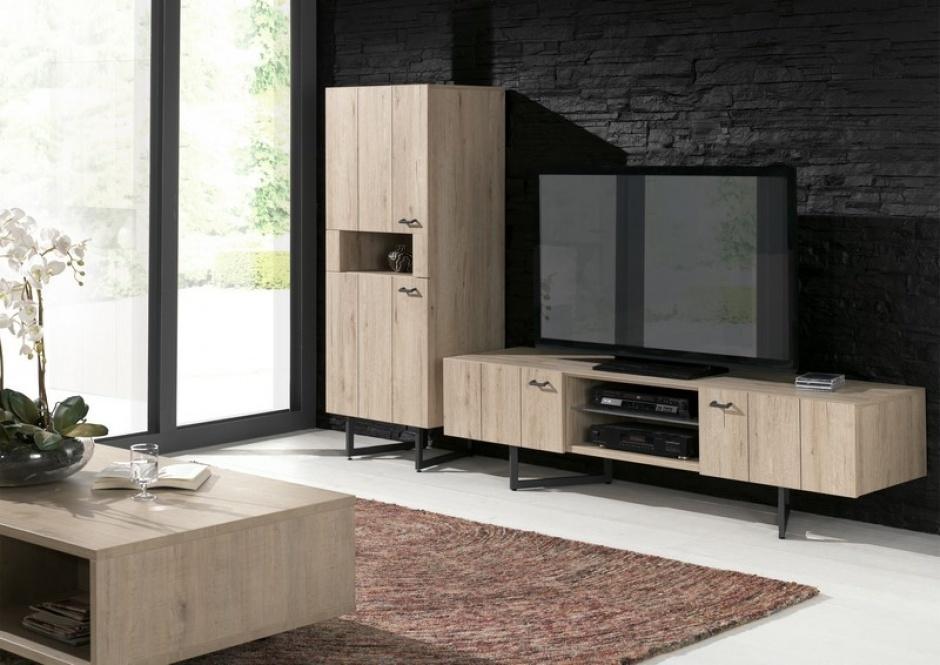 Hou ons aanbod outlet meubelen nauwlettend in de gaten!