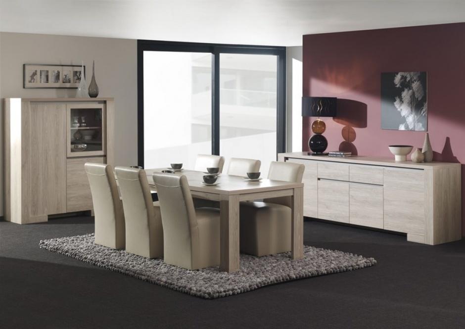 Dankzij onze reeks outlet meubelen was interieurshoppen nog nooit zo voordelig!