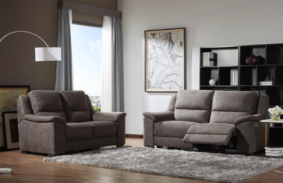 Je kunt het niet ontkennen: met klassieke meubelen haal je een warme, aangename sfeer in huis.