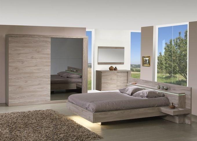 Klassieke meubelen die een meerwaarde voor je woning zijn.