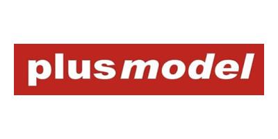 Plusmodel