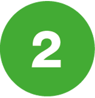 2 The Designs
