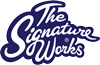 The Signature Works