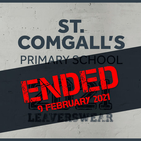 St. Comgall's Primary School