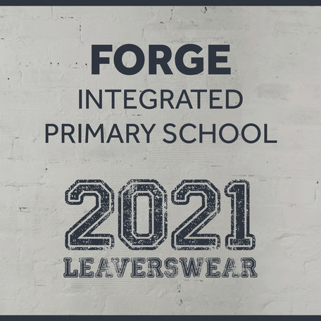 Forge Integrated Primary School