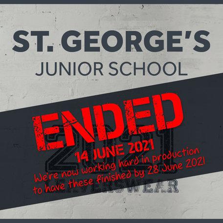 St. George's Junior School