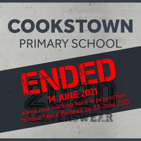 Cookstown Primary School