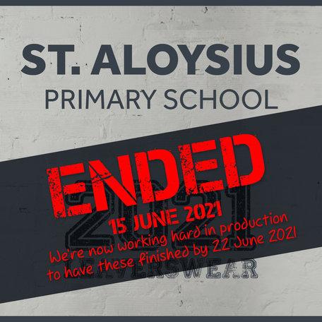 St. Aloysius Primary School