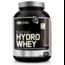 Optimum Nutrition Platinum Hydro Whey (1590g)