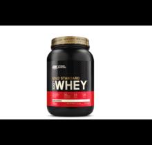 Gold Standard 100% Whey (908g)