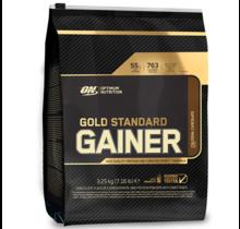Gold Standard Gainer (3.25kg)