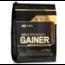 Optimum Nutrition Gold Standard Gainer (3.25kg)