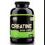 Optimum Nutrition Creatine 2500MG (200 Caps)
