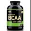 Optimum Nutrition BCAA 1000MG (200 Capsules)