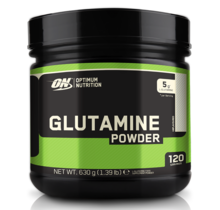 Glutamine Powder (630g)