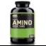 Optimum Nutrition Superior Amino 2222 (160 Tablets)