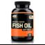 Optimum Nutrition Fish Oil (100 Softgels)