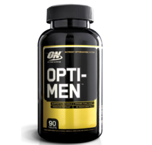Opti-Men (90 Tablets)