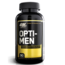 Optimum Nutrition Opti-Men (90 Tablets)