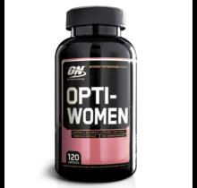 Opti-Women (120 Capsules)