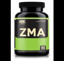 ZMA (90 Capsules)