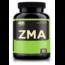Optimum Nutrition ZMA (90 Capsules)