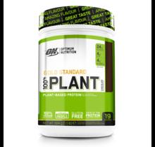 100% Plant (684g)