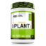 Optimum Nutrition 100% Plant (684g)