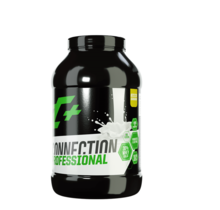 Whey Connection Professional (2500g)