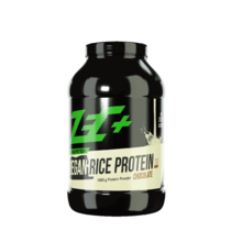 Vegan Rice Protein (1000g)