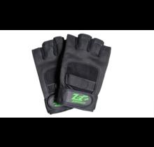 Trainings-Handschuhe 2.0
