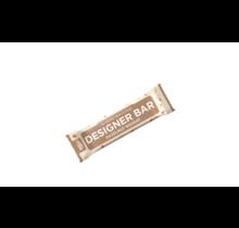 Tasty Bars Designer Bar (60g)