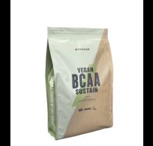 Vegan BCAA Sustain (500g)