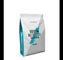 100% Maltodextrin Carbs (5000g)