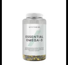 Omega 3 (90 Caps)