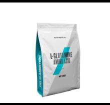 L-Glutamin (1000g)